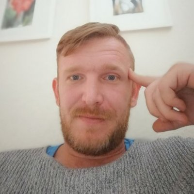 Profilbild von Fuchsi1982
