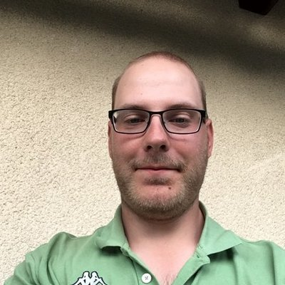 Profilbild von Knussy