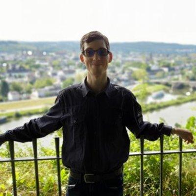 Profilbild von Dani069