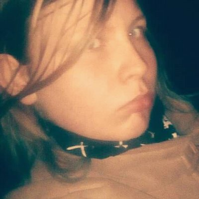 Profilbild von Youngblaze