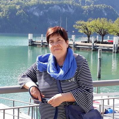 Profilbild von susi59