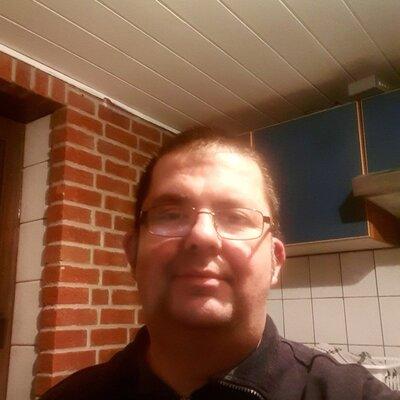 KarstenRothenhagen
