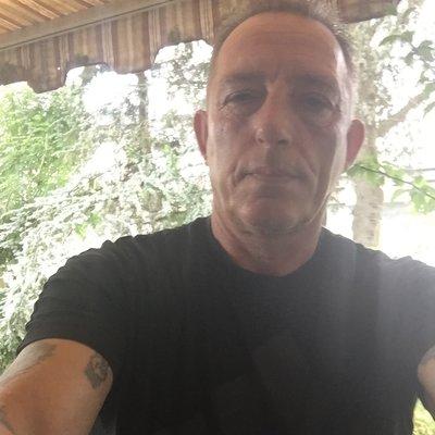 Profilbild von Alsbach