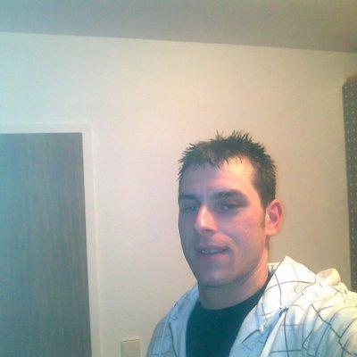 Profilbild von massey6170