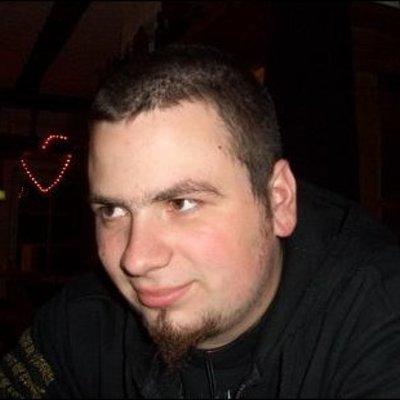 Profilbild von Mustis85