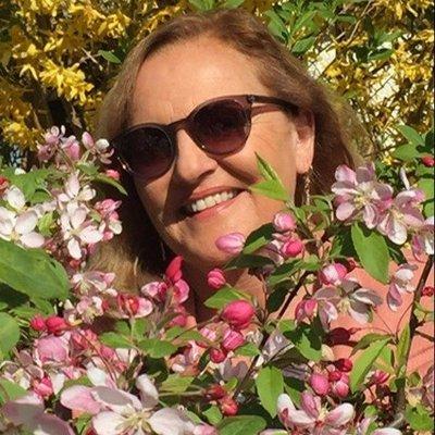 Profilbild von Britta61