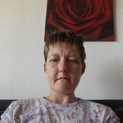 Profilbild von Maillady