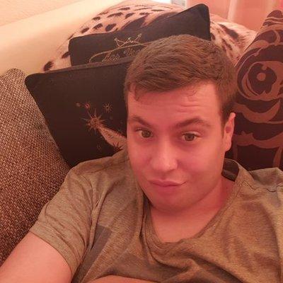 Profilbild von Basti26