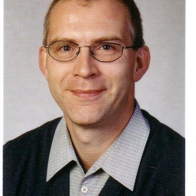 Profilbild von uweraupach