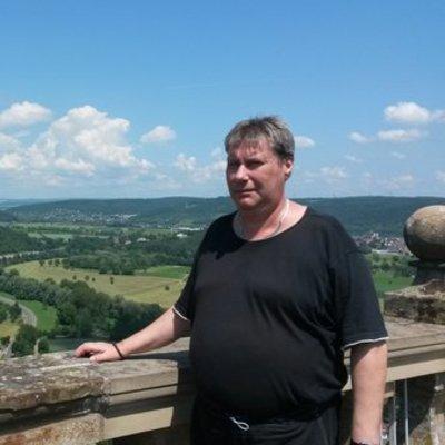 Profilbild von Hubert4oo