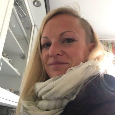 Profilbild von Marschania