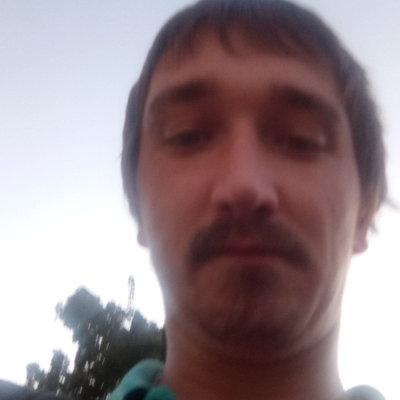 Profilbild von Chaotischer