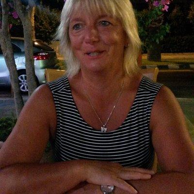 Profilbild von SABINE6411