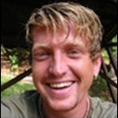 Profilbild von Stieb23