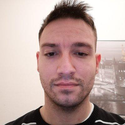 Profilbild von Joshi28