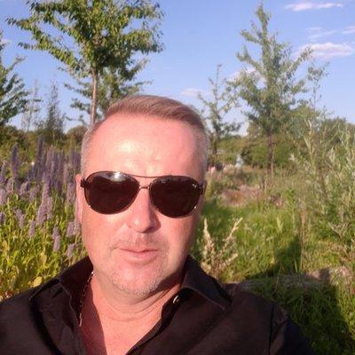 Profilbild von Waterboy