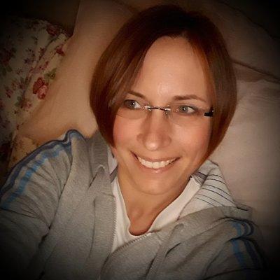 Profilbild von Eichhörnla85