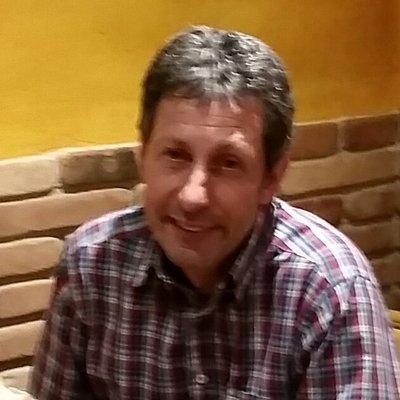 Profilbild von fred621