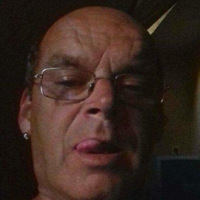 Profilbild von Freunde300