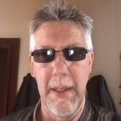 Profilbild von Tom4711
