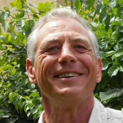 Profilbild von Kuscheltiger12