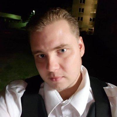 Profilbild von Niveauvoll