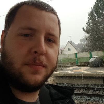 Profilbild von Florian0darkflow