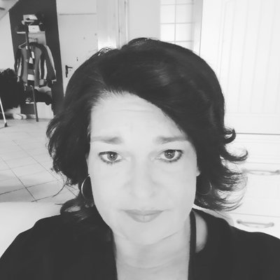 Profilbild von Nicole2307
