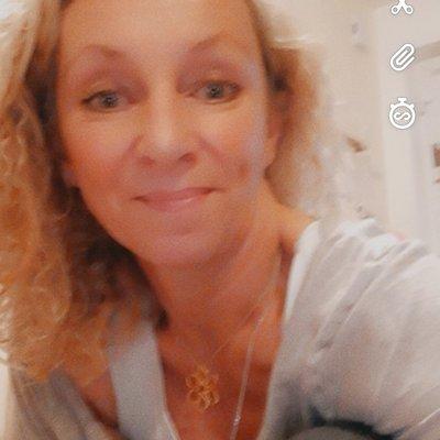 Profilbild von AndreaLo