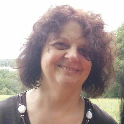 Profilbild von Wasserfrau67