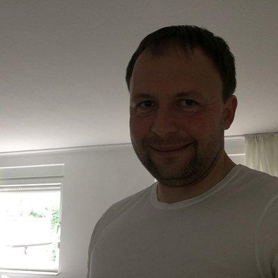 Profilbild von DerRanger