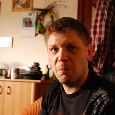 Profilbild von Marcus1907