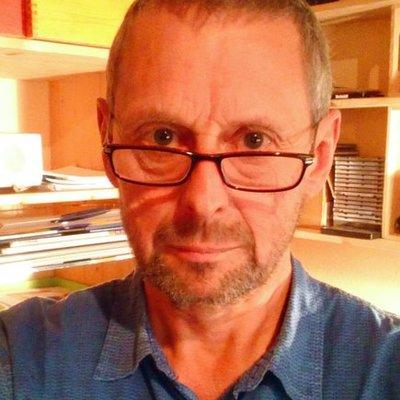 Profilbild von MisterKiss
