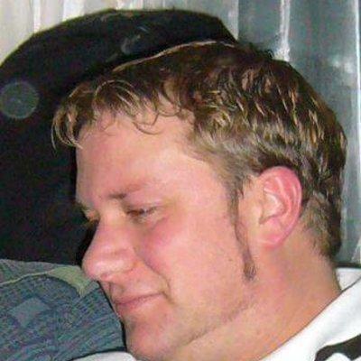 Profilbild von Thomas79__