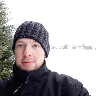 Profilbild von Herzog1991