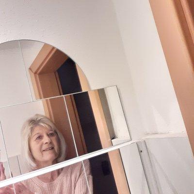 Profilbild von Lenchen58