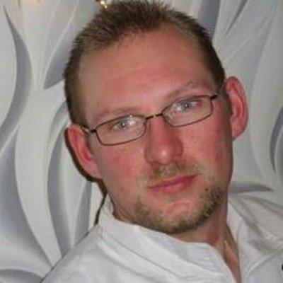 Profilbild von Paul2812