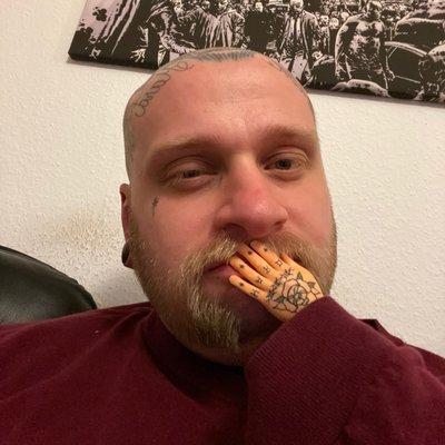 Profilbild von DaveToday