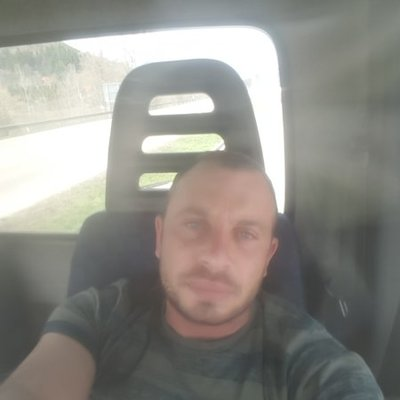 Profilbild von Sendo