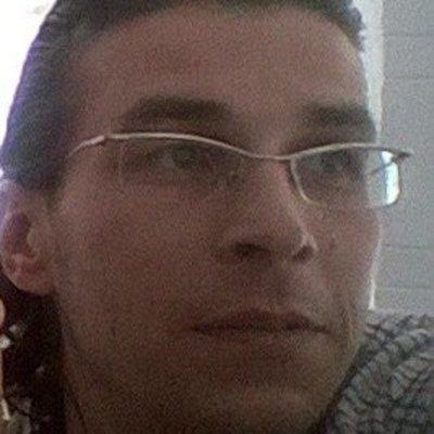 Profilbild von same