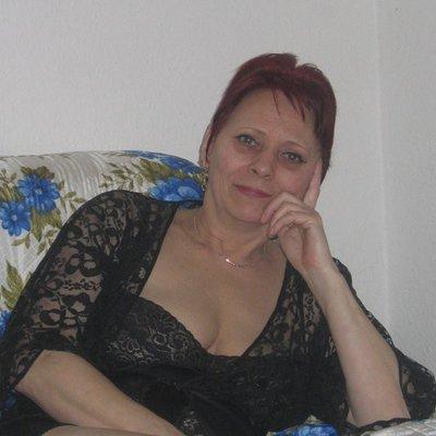 Profilbild von Heidelady53
