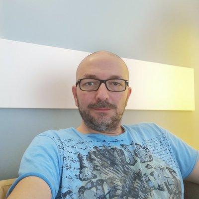 Profilbild von 74iger