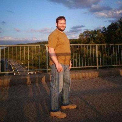 Profilbild von Christian90