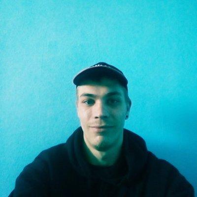 Profilbild von Manuel1994a