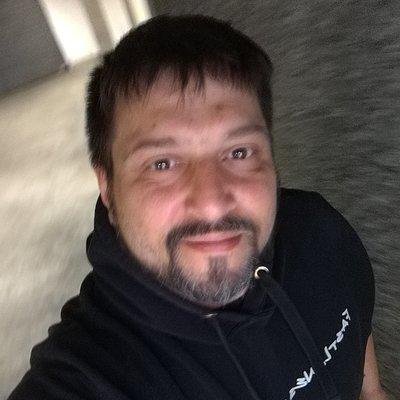 Profilbild von Armin39