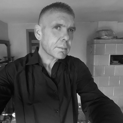 Profilbild von Dorfkind75