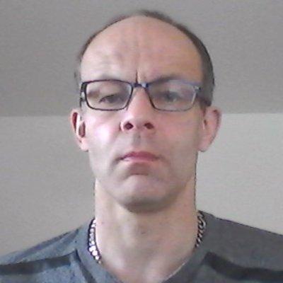 Profilbild von Dietmar73