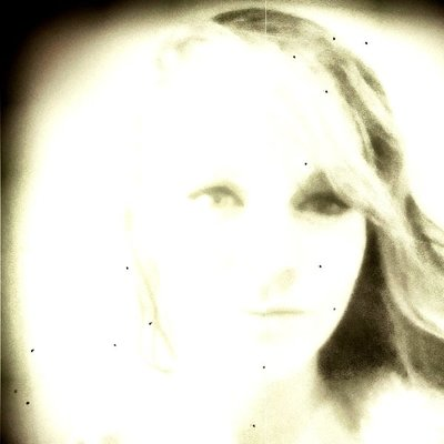 Profilbild von Lilli88