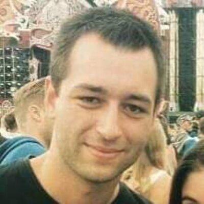 Profilbild von Chris493