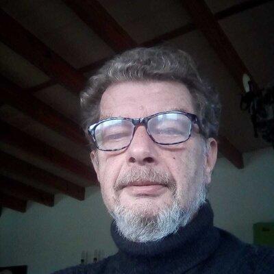 Profilbild von wambr
